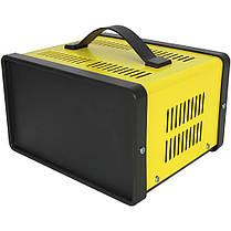 Пуско-зарядное устройство 4800 Вт / 150 А ПЗП-150НП, фото 2
