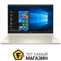 Ноутбук HP Pavilion 15-cs2052ur (7WF94EA)