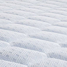 Матрац Sleep&Fly Silver Edition Tantal 180x190 см (2003861801906), фото 2