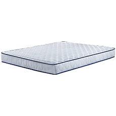 Матрац Sleep&Fly Silver Edition Tantal 180x190 см (2003861801906), фото 3