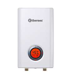 Бойлер  проточный THERMEX Topflow 15000