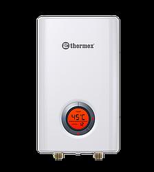 Бойлер  проточный THERMEX Topflow 10000