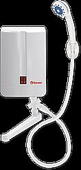 Бойлер  проточный  THERMEX TIP 500 (combi)