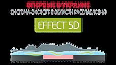 Матрац Take&Go bamboo NeoGreen 80x190 см (2021230801906), фото 3