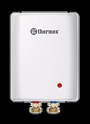 Бойлер  проточный THERMEX Surf Plus 6000