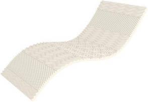 Топпер Take&Go bamboo Top White 160x190 см (3021271601908), фото 2