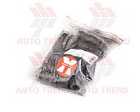 Втулки реактивных тяг ВАЗ 2101-07 (металлокерамика) (пр-во ХарОптТорг)