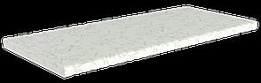 Топпер Take&Go bamboo White Kokos 150x190 см (2021301501902), фото 2