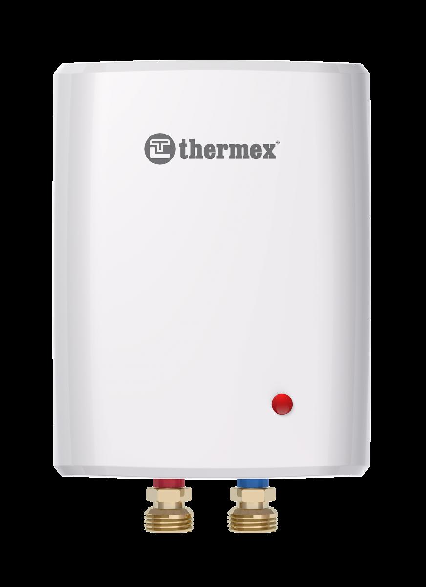 Бойлер проточний THERMEX Surf 5000