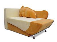 Дитячий диван ТМ Віка Ельф 70x145 (VK006)