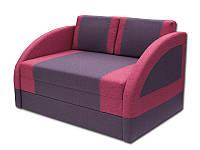Дитячий диван ТМ Віка Магік 120x190 (VK010)