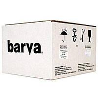 Бумага BARVA 10x15 Economy Series (IP-AE220-208), фото 1