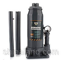 Домкрат гидравлечиский 6т, 215-400 мм, Armer ARM6
