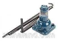 Домкрат гидравлечиский 2т, 160-325 мм, Armer ARM-SP2