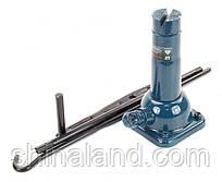 Домкрат гидравлечиский 2т, 210-485 мм, Armer ARM-SP3