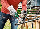 Угловая шлифмашина Bosch PWS 850-125 (06033A2721), фото 2