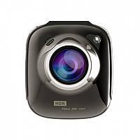 Carcam H9 авторегистратор компактный Full HD