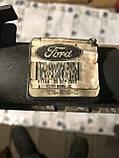 Радиатор основной Ford Transit с 2000-2006 год YC1H-8K160-CC, фото 3