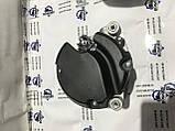Генератор Ford Transit Connect с 2002-2013 год 2T1U-10300-AM FD206005, фото 5