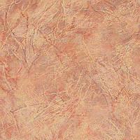 Линолеум Omega Сalahary 1 2 м N60501481