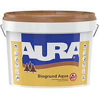 Грунтовка Aura Biogrund Aqua 2.5 л N50210183