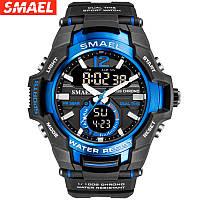 Часы наручные SMAEL SML1805, фото 1