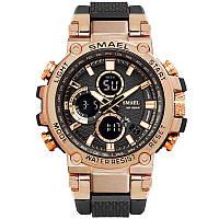 Часы наручные SMAEL SML1803, фото 1