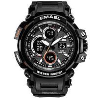 Часы наручные SMAEL SML1708, фото 1