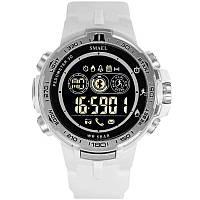 Часы наручные SMAEL SML8012, фото 1