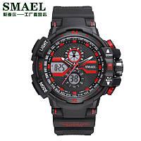 Часы наручные SMAEL SML1376B, фото 1