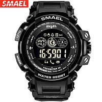 Часы наручные SMAEL SML8018, фото 1