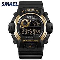Часы наручные SMAEL SML1446, фото 1
