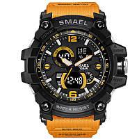 Часы наручные SMAEL SML1617B, фото 1