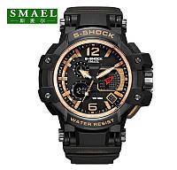 Часы наручные SMAEL SML1509, фото 1