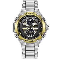 Часы наручные SMAEL SML1372, фото 1