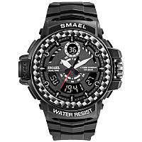 Часы наручные SMAEL SML8014, фото 1