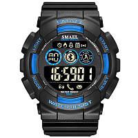 Часы наручные SMAEL SML8013, фото 1