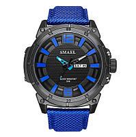Часы наручные SMAEL SML1316, фото 1