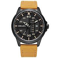 Часы наручные SMAEL SML1315