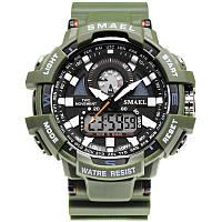 Часы наручные SMAEL SML1557A
