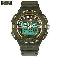 Часы наручные SMAEL SML1378, фото 1