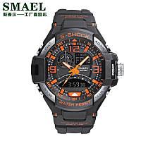 Часы наручные SMAEL SML1516, фото 1
