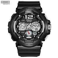 Часы наручные SMAEL SML1415, фото 1
