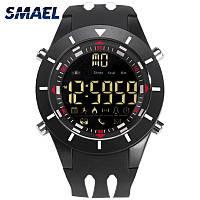 Часы наручные SMAEL SML8002, фото 1
