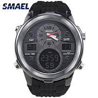 Часы наручные SMAEL SML1273, фото 1