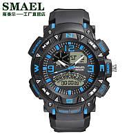 Часы наручные SMAEL SML1327, фото 1