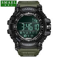Часы наручные SMAEL SMLLY01, фото 1