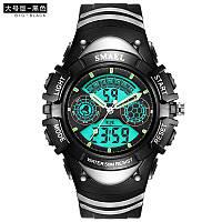 Часы наручные SMAEL SML0616, фото 1