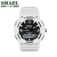 Часы наручные SMAEL SML1539C, фото 1