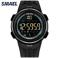 Часы наручные SMAEL SML1703, фото 1